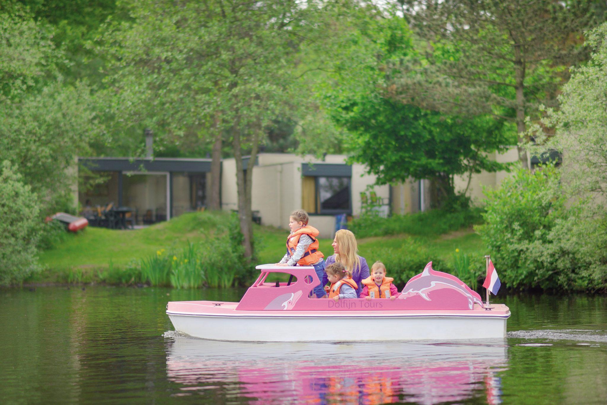 center parcs het meerdal ferienpark america limburg niederlande. Black Bedroom Furniture Sets. Home Design Ideas
